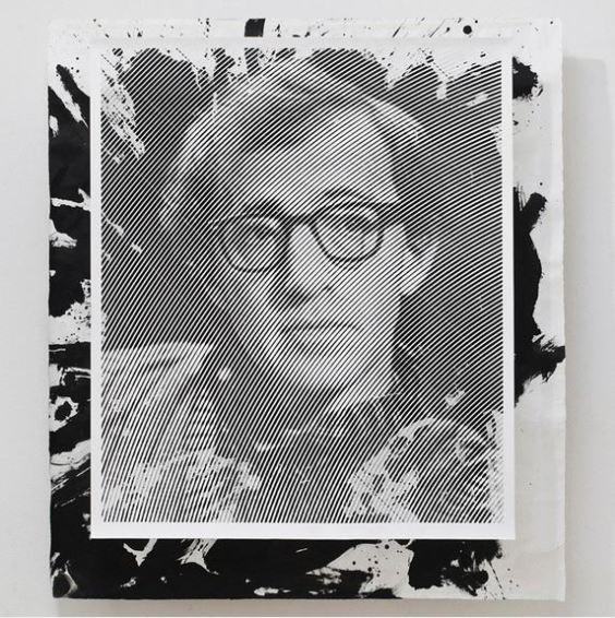08 - Woody Allen